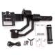 Стабилизатор для беззеркальных камер Zhiyun Crane (прикреплен фотоаппарат)