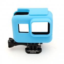 Силіконовий чохол для GoPro Hero5 Black