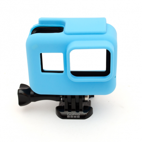 Silicone Case for GoPro Hero5 Black
