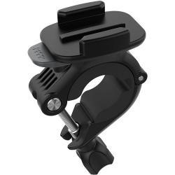 Крепление на руль или под сиденье GoPro Handlebar/ Seatpost/ Pole Mount