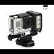 Knog QUDOS ACTION – свет для камер GoPro (застосування)