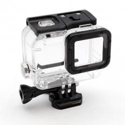 Підводний корпус Shoot для GoPro HERO5 Black