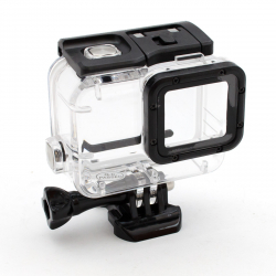 SHOOT dive housing for GoPro HERO6 and HERO5 Black