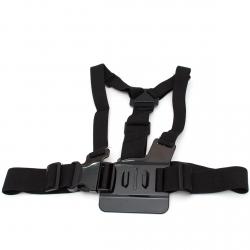 Дитяче кріплення для GoPro на груди Junior Chesty
