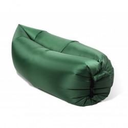 Inflatable Chaise Lounge Lamzak Lite