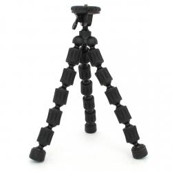 Шарнірний штатив - восьминіг для GoPro