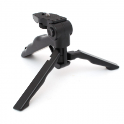 Складаний штатив тримач для камер