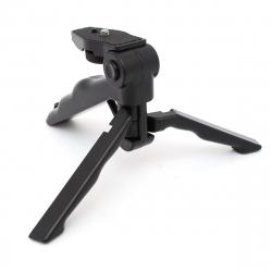 Складной штатив держатель для камер