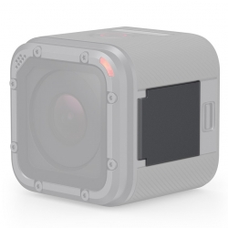 Кришка для корпуса GoPro Hero5 Session