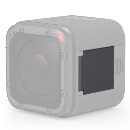 GoPro Replacement Door for HERO5 Session