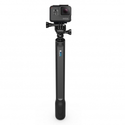 Монопод GoPro El Grande Simple Pole