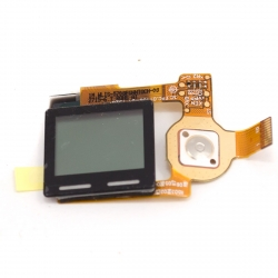 Front LCD Display for GoPro HERO4