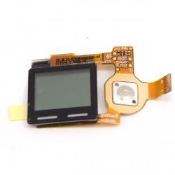 Передній LCD дисплей для GoPro HERO4