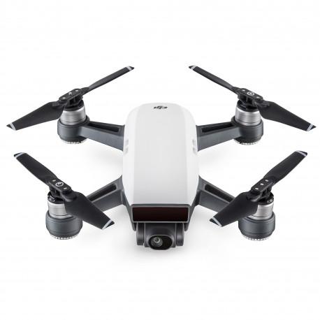 DJI Spark Quadrocopter