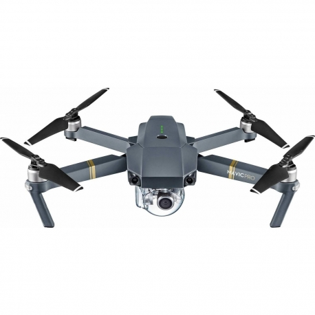 Квадрокоптер mavic air combo hero 3 шнур type c dji стандартный разьём