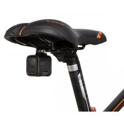 Кріплення до підсідельних рейок велосипеду GoPro Pro Seat Rail Mount