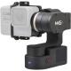 Feiyu Tech WG2 stabilizer for action cameras