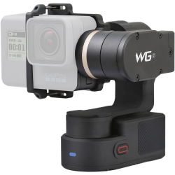 Feiyu Tech WG2 stabilizer for action cameras