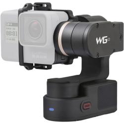 Стабилизатор для экшн-камер Feiyu Tech WG2