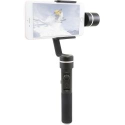 Стабилизатор для смартфона Feiyu SPG Live