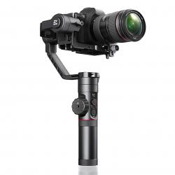 Стабілізатор Zhiyun-Tech Crane 2 для дзеркальних та бездзеркальних камер