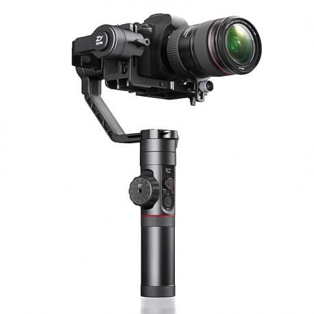 Стабилизатор Zhiyun Crane 2 для зеркальных и беззеркальных камер
