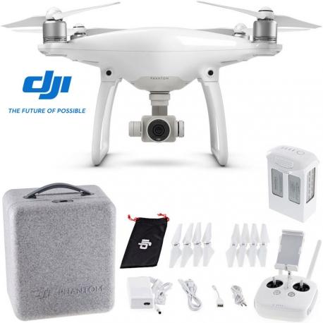 Защита джостиков пульта phantom наложенным платежом защита камеры белая combo как изготовить