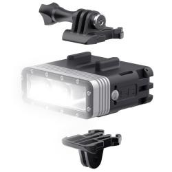 Экшн-подсветка SP POV LIGHT (набір)