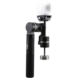 G360 Panoramic Camera Gimbal FeiyuTech