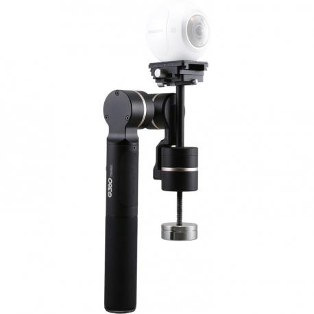 Стабилизатор FeiyuTech G360 для панорамных камер