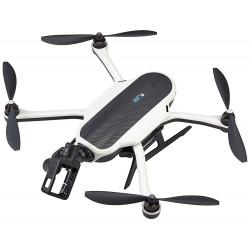 Квадрокоптер GoPro Karma Drone со стабилизатором Karma Grip