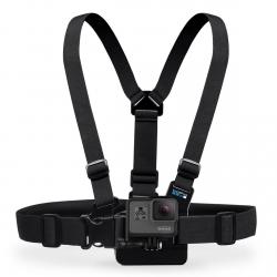 Кріплення на груди GoPro Chesty (Chest Harness)