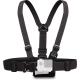 Крепление на грудь GoPro Chesty (Chest Harness)