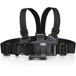 Кріплення на груди для дітей GoPro Junior Chesty