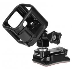 Low Profile Helmet Swivel Mount (for HERO Session cameras
