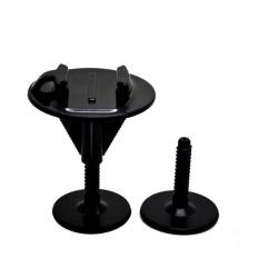 Наскрізне кріплення для GoPro до серфу
