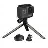 GoPro Tripod Mounts with 3-way tripod