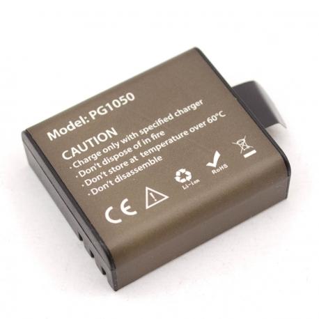 Дополнительная батарея mavic дешево куплю xiaomi mi 4k в щёлково