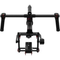 Стабілізатор для професійних камер DJI Ronin-MX