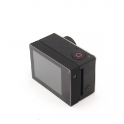 BacPac LCD for GoPro HERO4, HERO3+ and HERO3