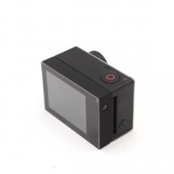 Внешний дисплей LCD BacPac для GoPro HERO4, HERO3+ та HERO3
