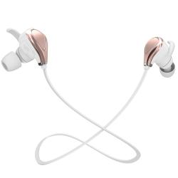 Водотривкі bluetooth навушники KONCEN X21