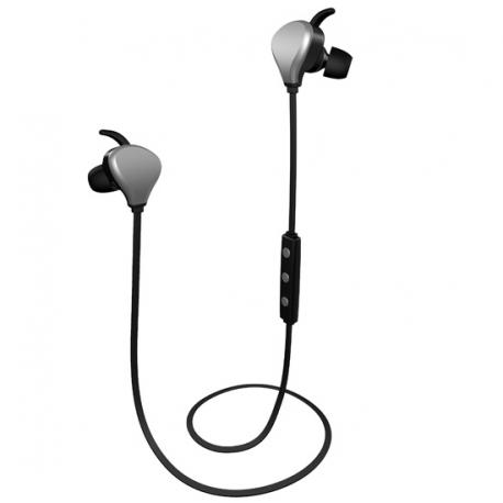 Waterproof bluetooth headset KONCEN X21
