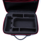 DJI Mavic Pro case with accessories