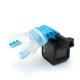 Крепление для GoPro в зубы
