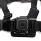 Крепление для GoPro на грудь