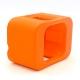 Floaty red sponge for GoPro HERO Session