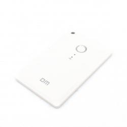 Беспроводной Wi-Fi флеш накопитель 64 ГБ для iPhone/Android