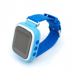 Дитячий годинник Smart Baby Watch Q60