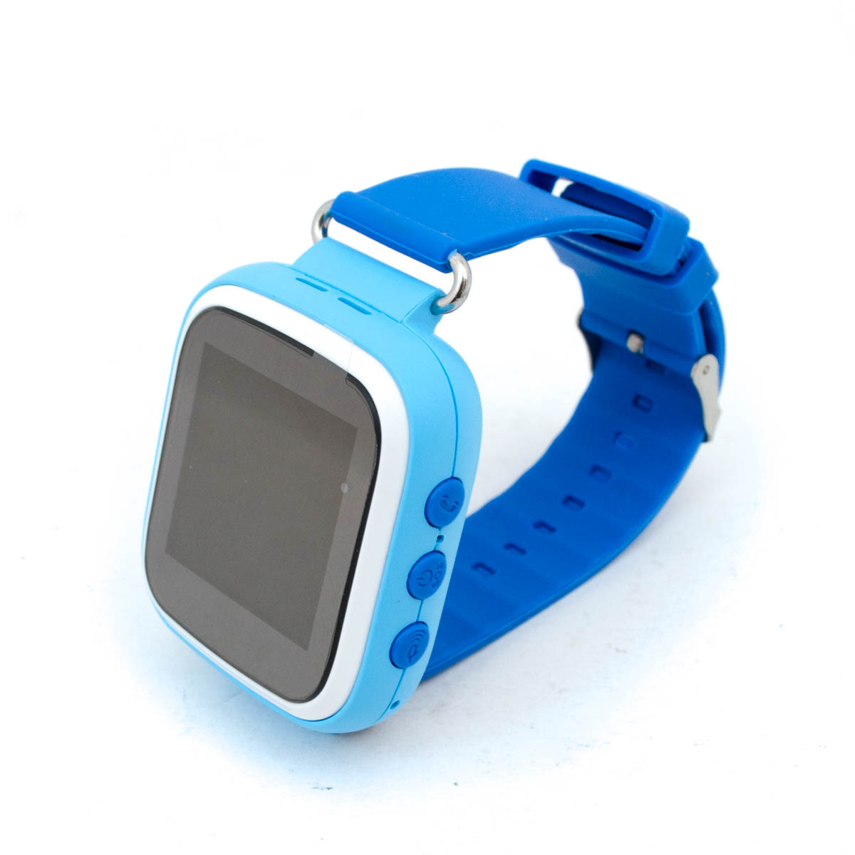 Дитячий годинник Smart Baby Watch Q60. Опис 8c7bc78fa949d